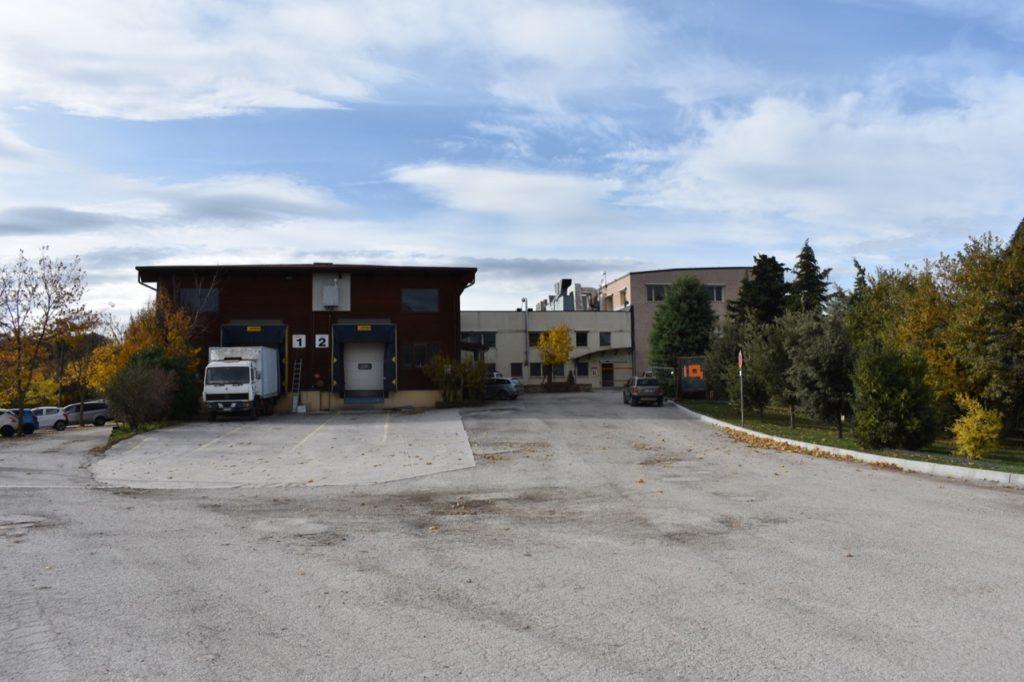 Azienda Girolomoni