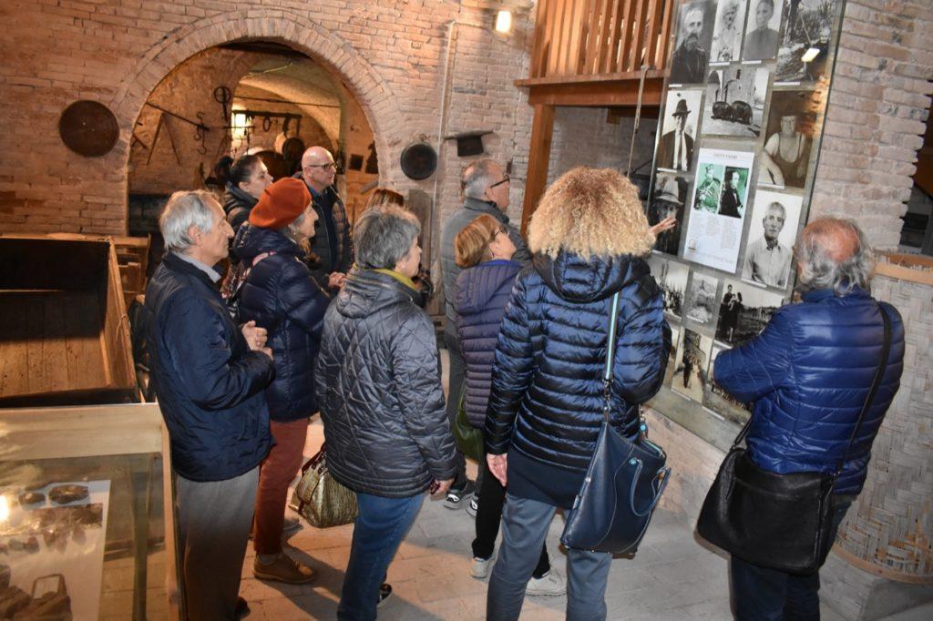 Museo dei Padri